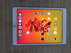 iPad 10.2 Wifi Cellular 32GB (MW6D2ZA/A) Gold