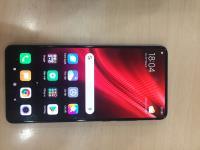 Xiaomi Mi 9T (6+64G) Xanh