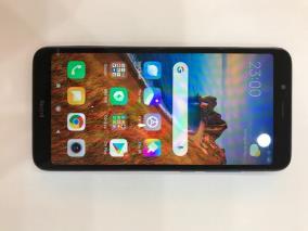 Xiaomi Redmi 7A (2+16G) Xanh