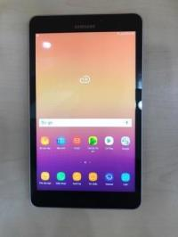 Samsung Galaxy Tab A new T385 Gold