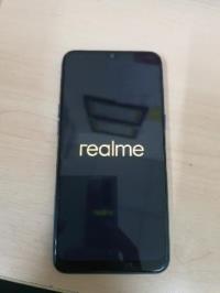 Realme 3 (4 - 64 GB) Green