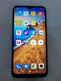 Xiaomi Redmi 8 ( 4+64G ) Xanh