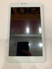 Máy tính bảng Mobell Tab 8A Gold