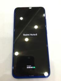 Xiaomi Redmi Note 8 ( 3+32G ) Xanh