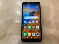 Xiaomi Redmi 7A (2+16G) Đen