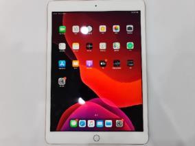 iPad 10.2 Wifi 128GB (MW792ZA/A) Gold