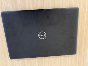 Dell Inspiron 3580 i5 8265U/4GB/1TB/15.6''/Win10/(P75F106N80I)/Đen