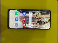 Samsung Galaxy A30 A305 (32G) Black