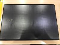 Acer Aspire E5 576G 88EP i7 8550U/4GB+16GB/1TB/2GB MX130/15.6''F/Win10/(NX.H2ESV.001)/Đen