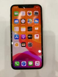 iPhone 11 Pro 64GB Gold