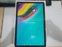 Samsung Galaxy Tab S5E T725 Gold