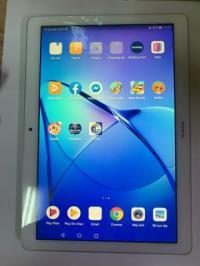 "Huawei MediaPad T3 10"" Gold"