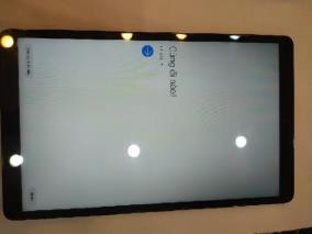 """Samsung Galaxy Tab A10.1"""" T515 Gold"""