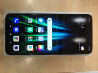 Xiaomi Redmi Note 8 Pro ( 6+128G ) Xanh Dương