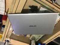 "Asus A412FA i5 8265U/8GB/512GB/14""F/Win10/(EK343T)/Bạc"