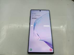 Samsung Galaxy Note 10+ N975 Black