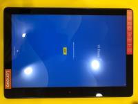 Lenovo Tab E10 TB-X104L (2G/16GB)/Đen