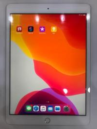 iPad 10.2 Wifi Cellular 32GB (MW6C2ZA/A) Silver
