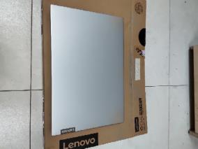"Lenovo IdeaPad S340 15IIL i5 1035G4/8GB/512GB/15.6""F/Win10/(81VW00A8VN)/Xám"