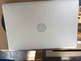 HP 15s du0056TU i3 7020U/4GB/1TB/15.6''F/Win10/(6ZF53PA)/Vàng