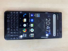 BlackBerry Key 1 Đen
