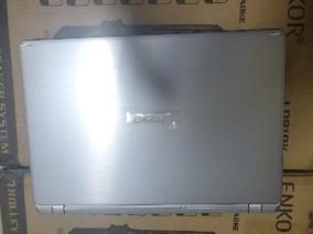 "Acer Aspire A515 53 5112 i5 8265U/4GB+16GB/1TB/15.6""F/Win10/(NX.H6DSV.002)/Bạc"