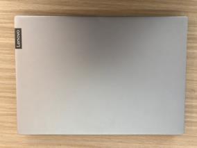 "Lenovo Ideapad S340 14IWL i3 8145U/8GB/1TB/14""F/Win10/(81N70064VN)/Xám"