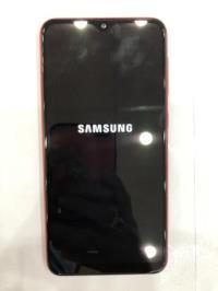 Samsung Galaxy A10 A105 Red