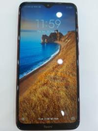 Xiaomi Redmi 8 ( 3+32G ) Đỏ