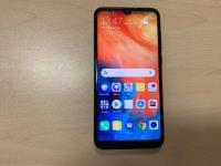 Huawei Y7 Pro 2019 Đen