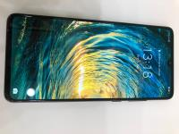 Huawei P30 Lite Đen