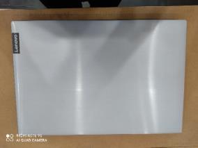 "Lenovo Ideapad S145 15IIL i5 1035G1/8GB/512GB/15.6""F/Win10/(81W80021VN)/Xám"