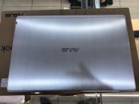 """Asus S530FN i5 8265U/4GB/1TB/2GB MX150/15.6""""/Win10/(BQ128T)/Vàng"""