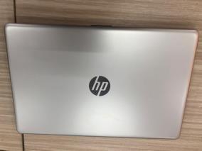 """HP 15 da0359TU N4417/4GB/500GB/15.6""""/Win10/(6KD00PA)/Vàng"""