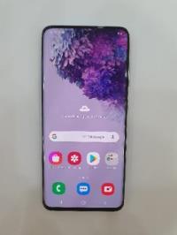 Samsung Galaxy S20 G980 Gray