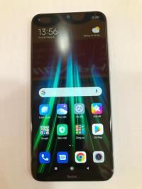 Xiaomi Redmi Note 8 ( 3+32G ) Trắng