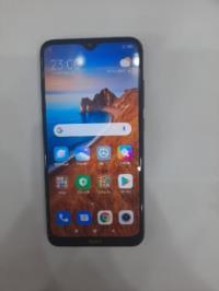 Xiaomi Redmi 8 ( 3+32G ) Đen