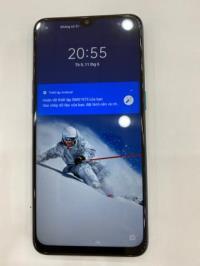 Realme 5 Pro 8-128GB Xanh thảo nguyên (Xanh lá)
