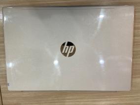 "HP Pavilion 15 cs2034TU i5 8265U/4GB/1TB/15.6""F/Win10/(6YZ06PA)/Vàng"