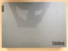 "Lenovo ThinkBook 14 IML i5 10210U/8GB/256GB/14""F/Win10/(20RV00LVVN)/Bạc"