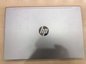 "HP Pavilion 14 ce2035TU i3 8145U/4GB/1TB/14""F/Win10/(6YZ18PA)/Vàng"