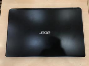 "Acer Aspire 3 A315 54K 30FK i3 7020U/4GB/1TB/15.6""/Win10/(NX.HEESV.003)/Đen"