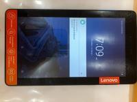 Lenovo Tab E7 TB-7104I/(1G/16Gb)/Đen