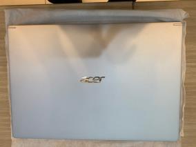 "Acer Aspire A515 55 55HG i5 1035G1/8GB/512GB/15.6""F/Win10/(NX.HSMSV.004)/Bạc"