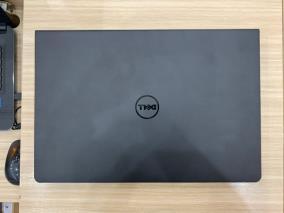 """Dell Inspiron 3576 i3 8130U/4GB/1TB/15.6""""/Win10/(P63F002N76B)/Đen"""