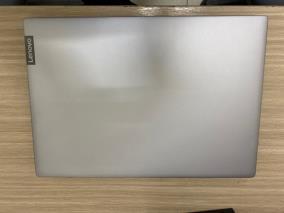 """Lenovo Ideapad S340 14IIL i3 1005G1/8GB/512GB/14""""F/Win10/(81VV003VVN)/Xám"""