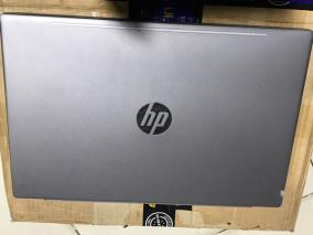 "HP Pavilion 15 cs2057TX i5 8265U/4GB/1TB/2GB MX130/15.6""F/2G MX130/(6YZ20PA)/Xám"