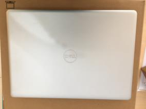 """Dell Inspiron 3480 i5 8265U/4GB/1TB/14""""/Win10/(N4I5107W)/Bạc"""