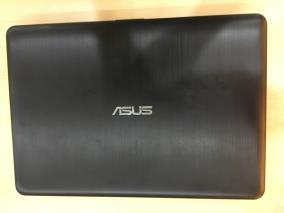 """Asus X441MA N5000/4GB/1TB/14""""/Win10/(GA024T)/Đen"""