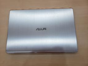 "Asus S530FN i7 8565U/8GB/512GB/2GB MX150/15.6""F/Win10/(BQ593T)/Vàng"